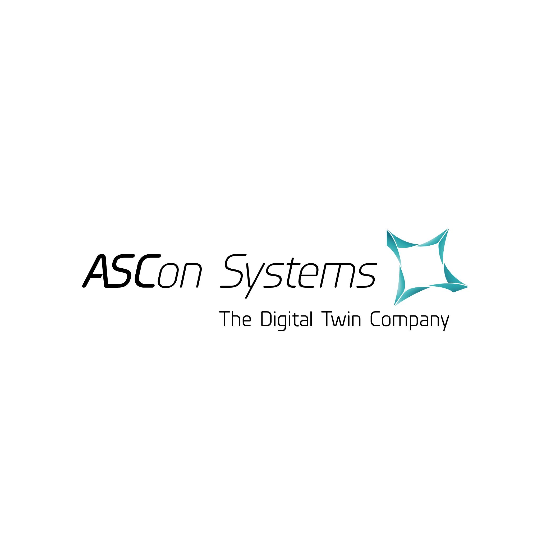 ASCon Systems