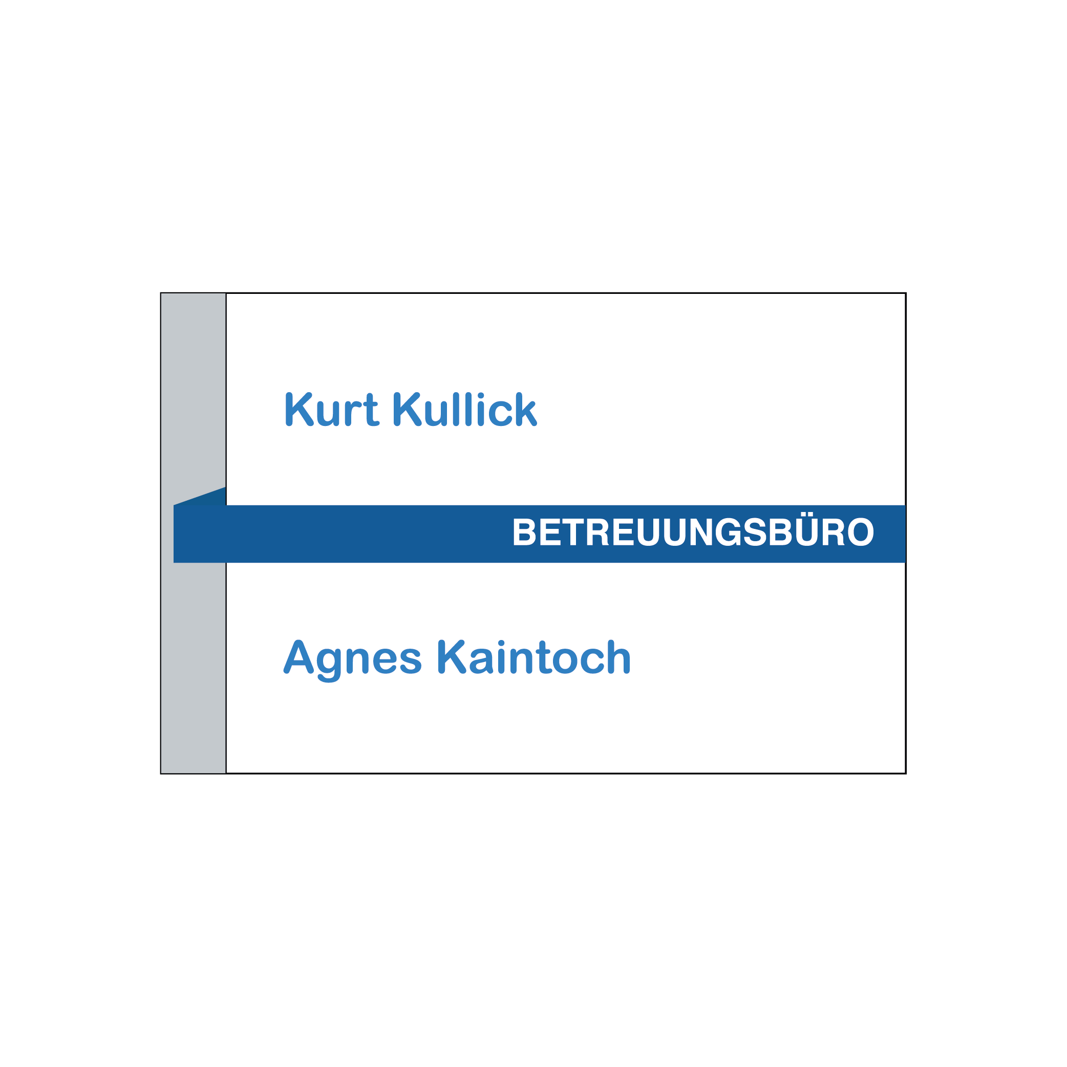 Kurt Kullick
