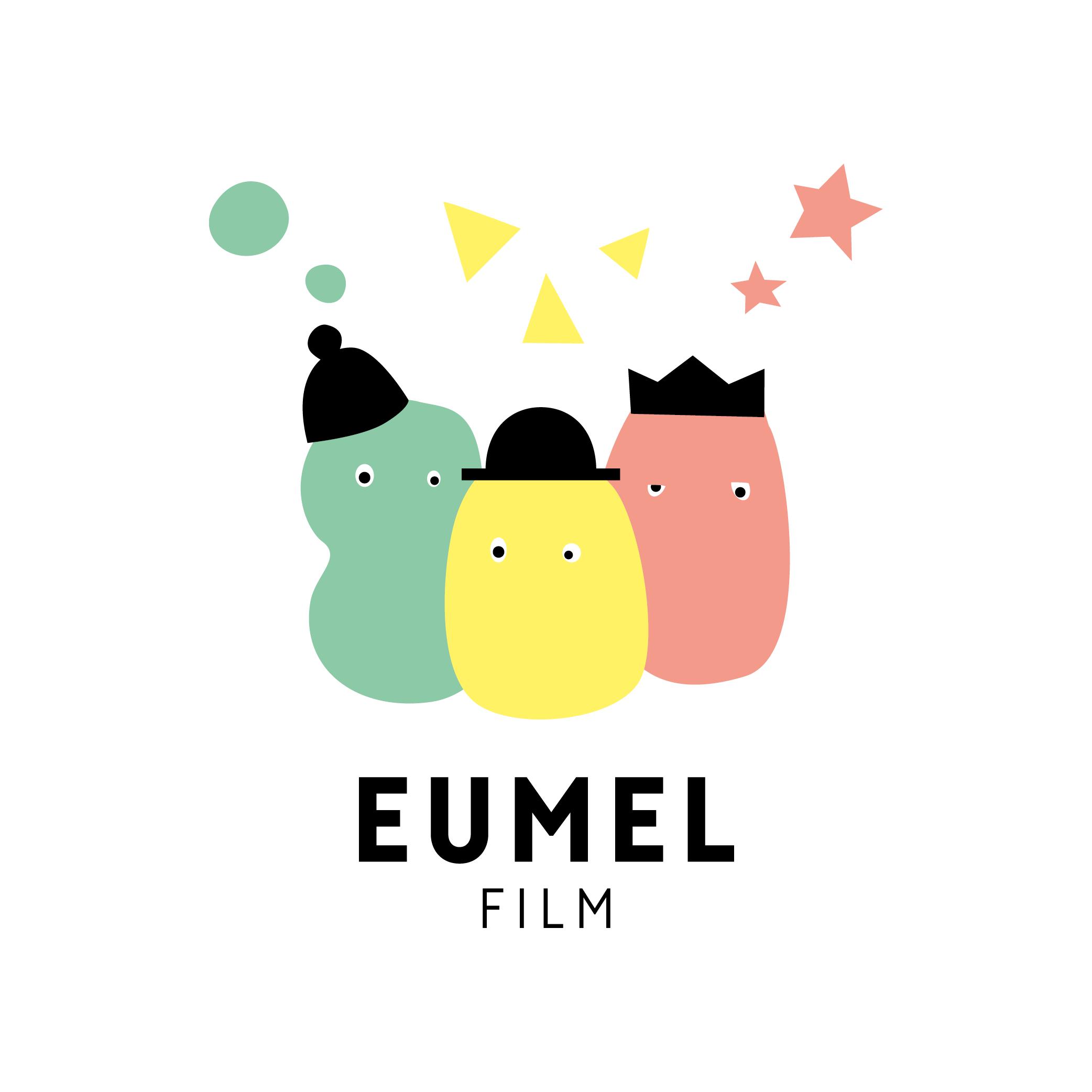 Eumel Film