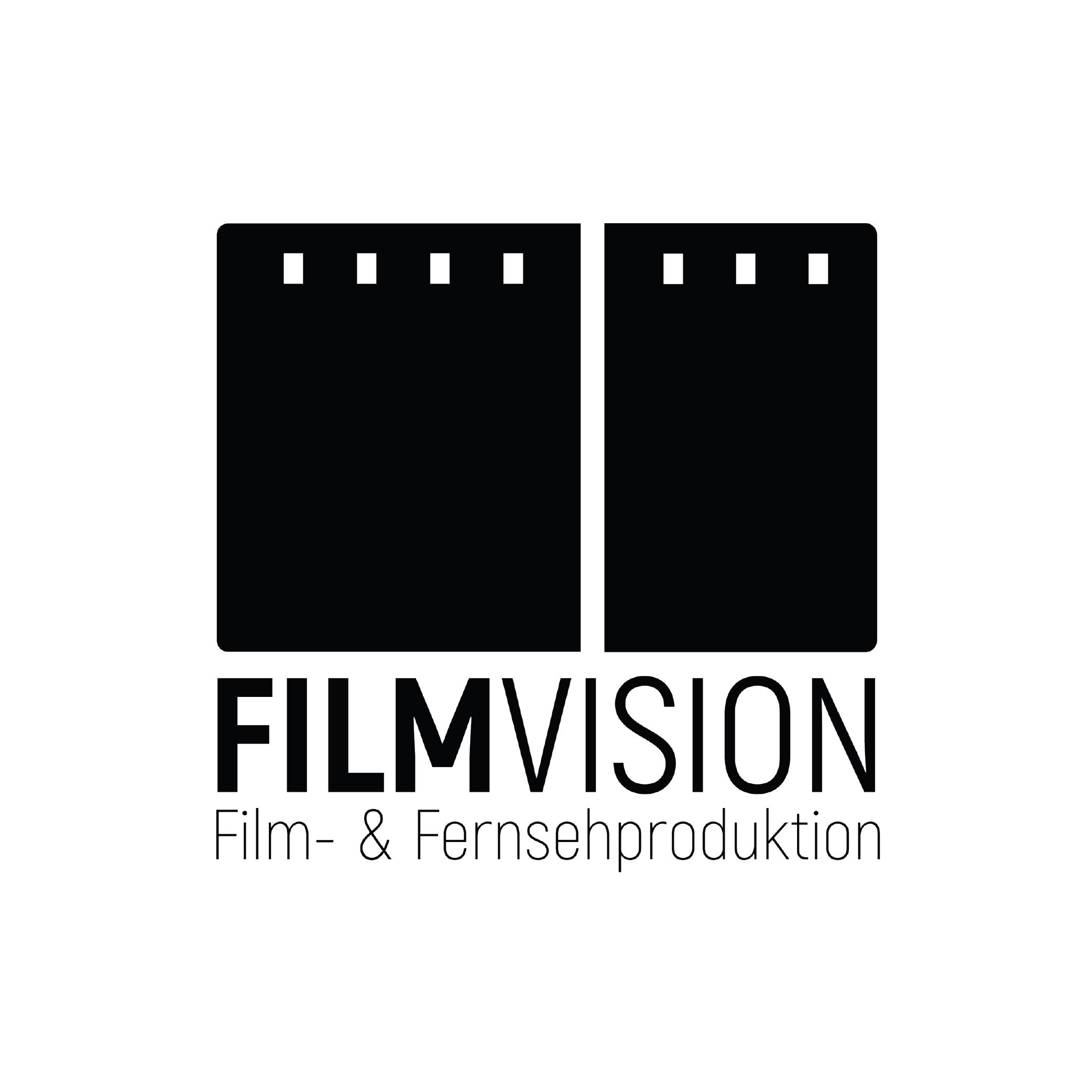 Filmvision
