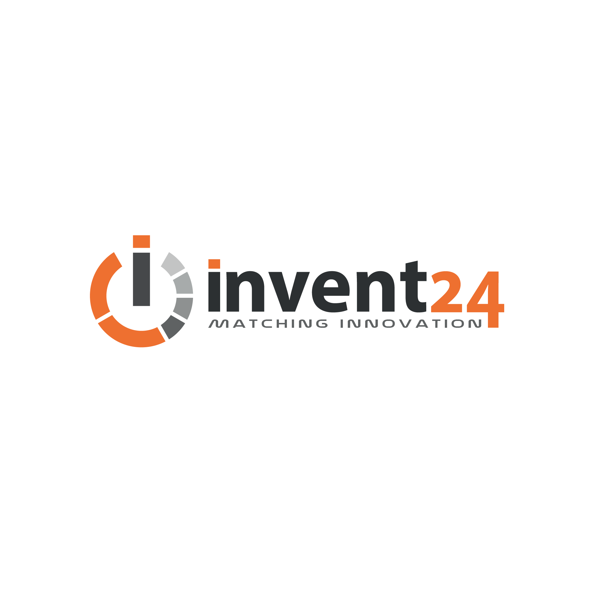 Invent24