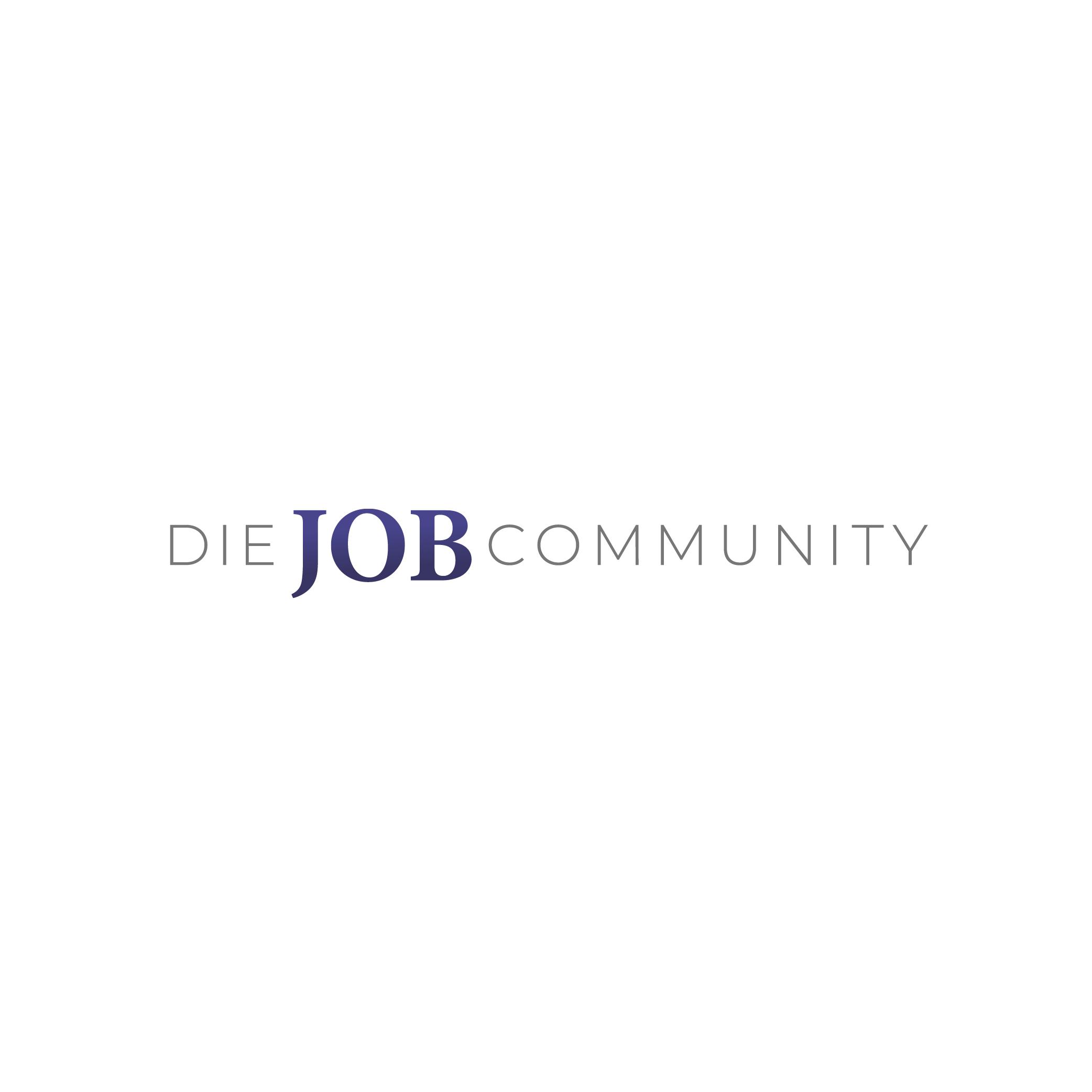 Job Community