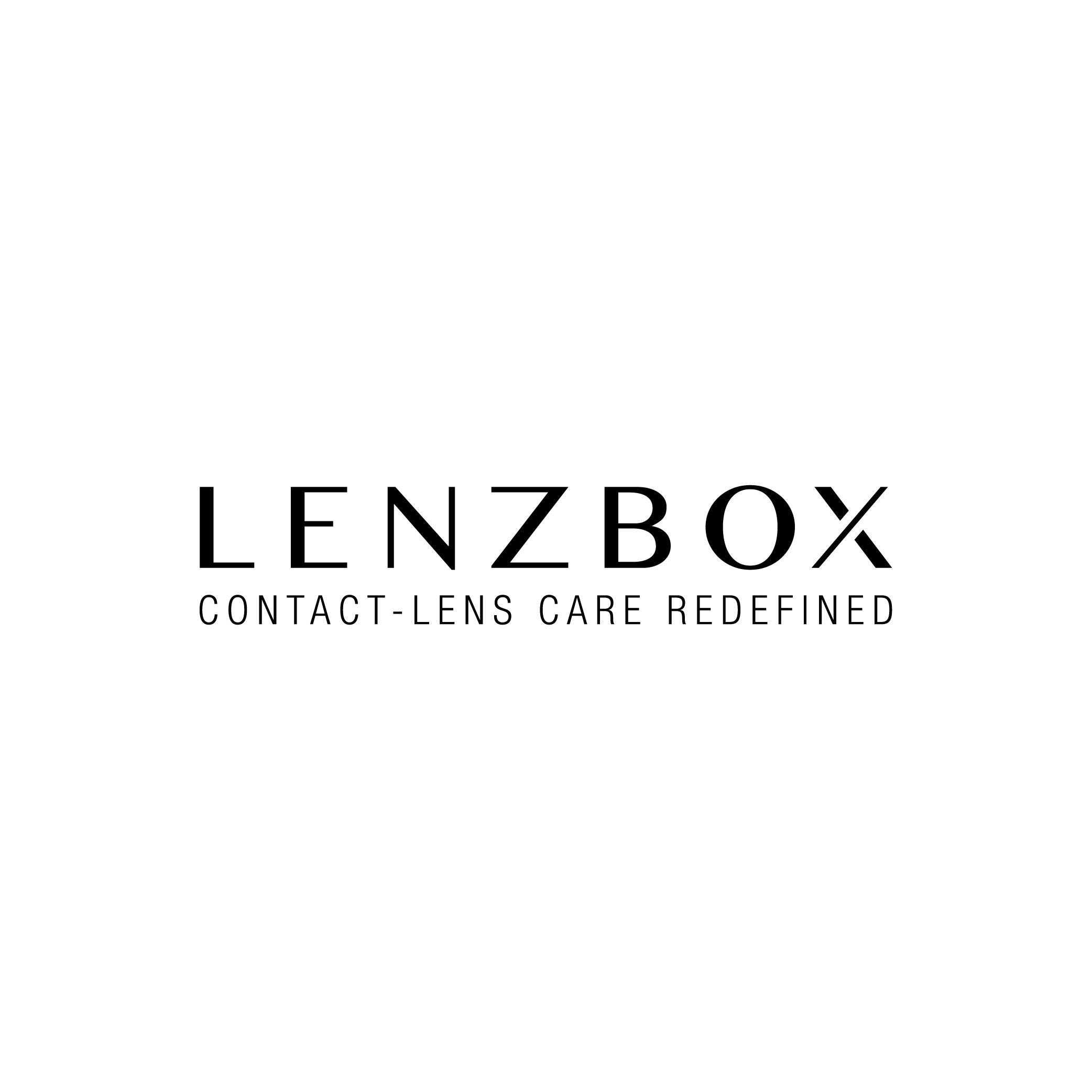 Lenzbox