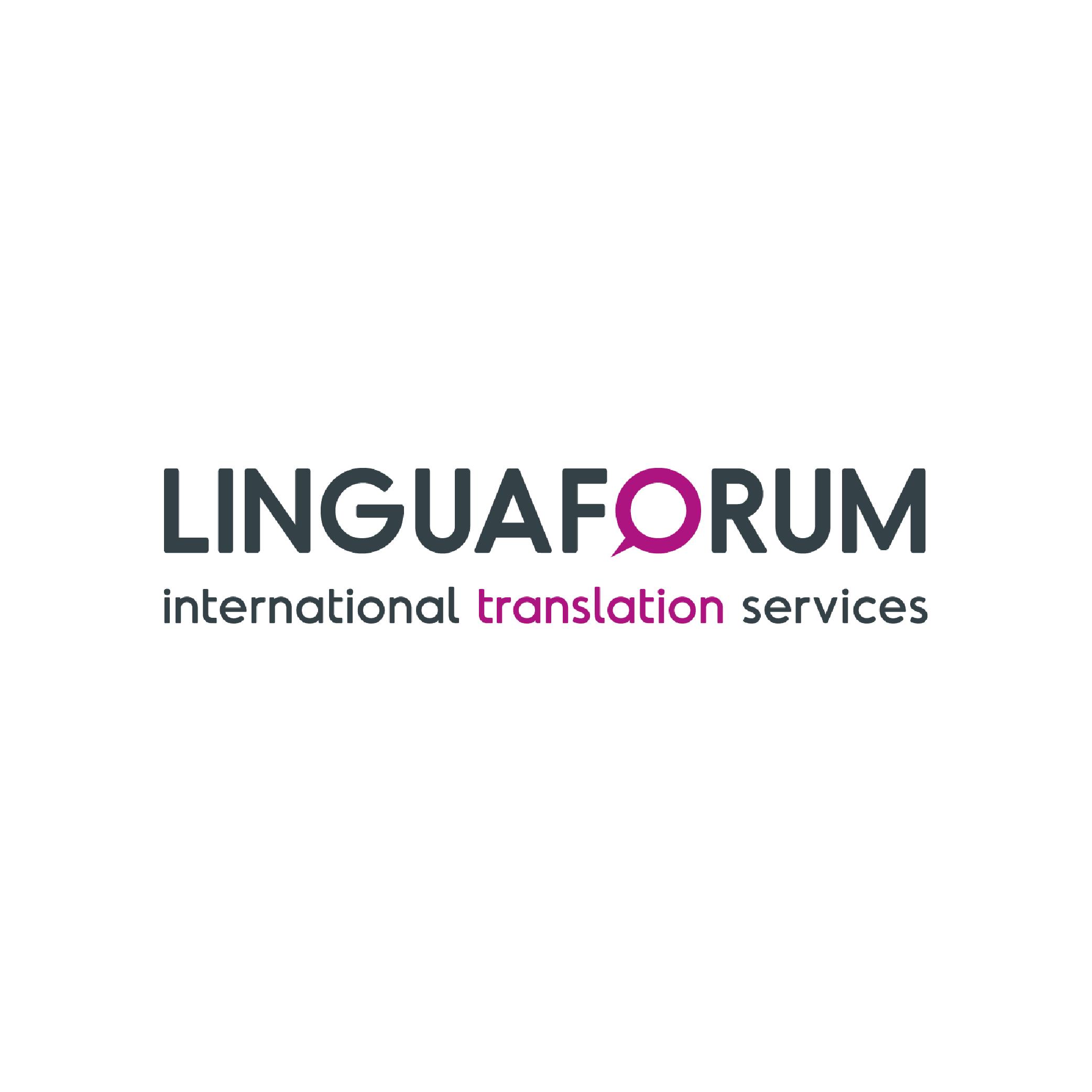 Linguaforum