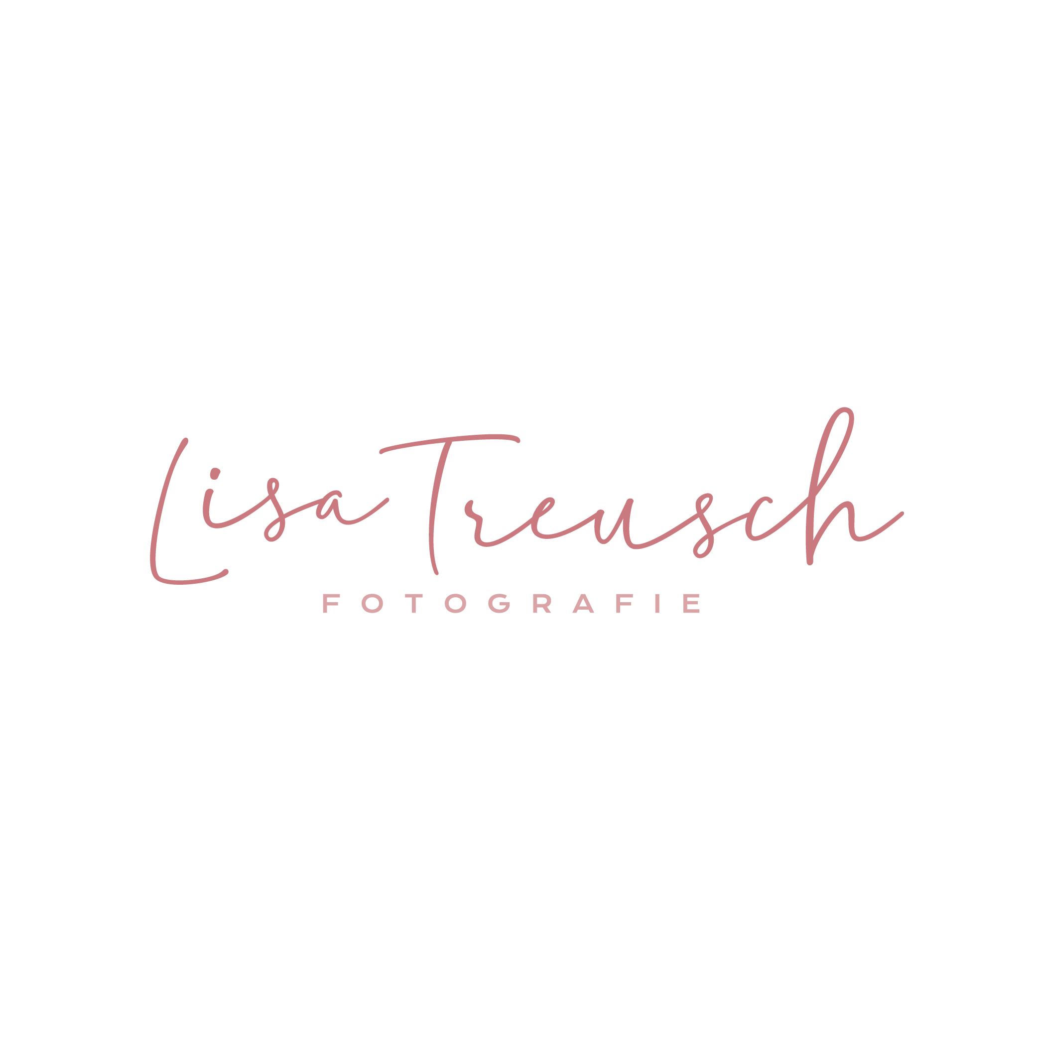 Lisa Treusch Fotografie