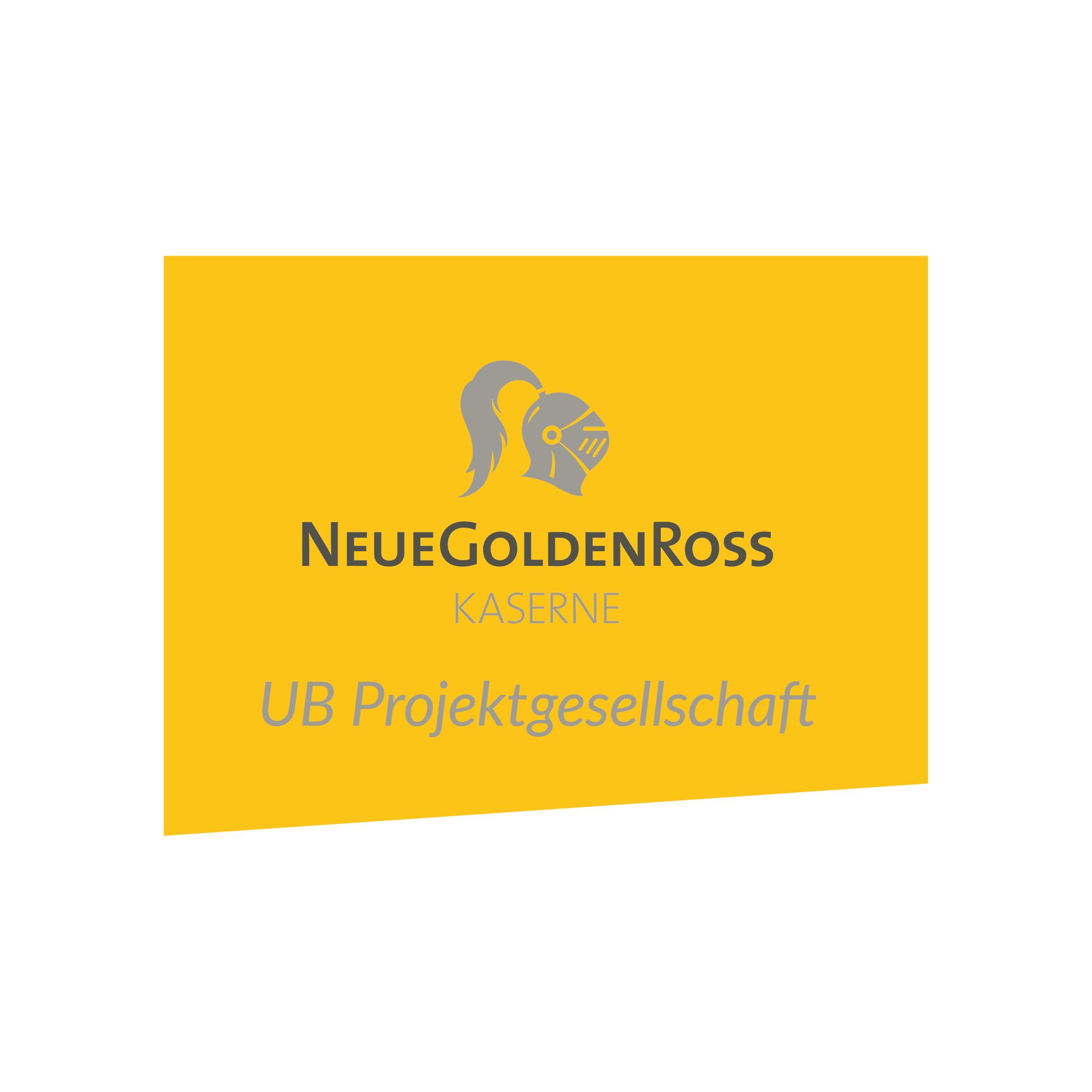 UB Projektgesellschaft