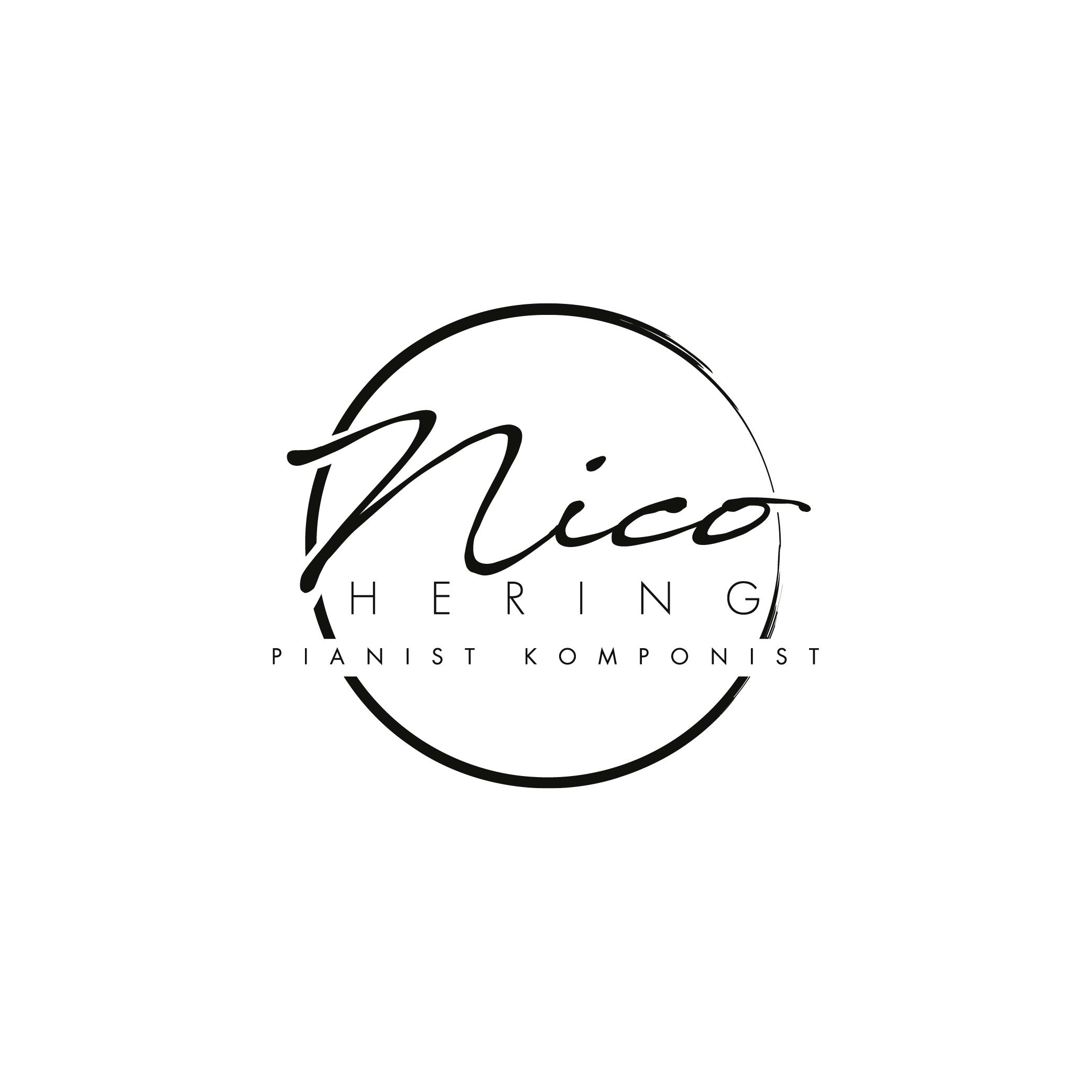 Nico Hering