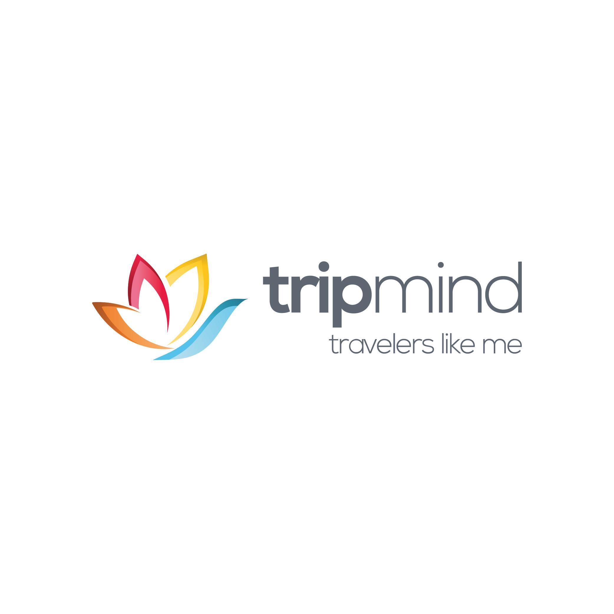 tripmind
