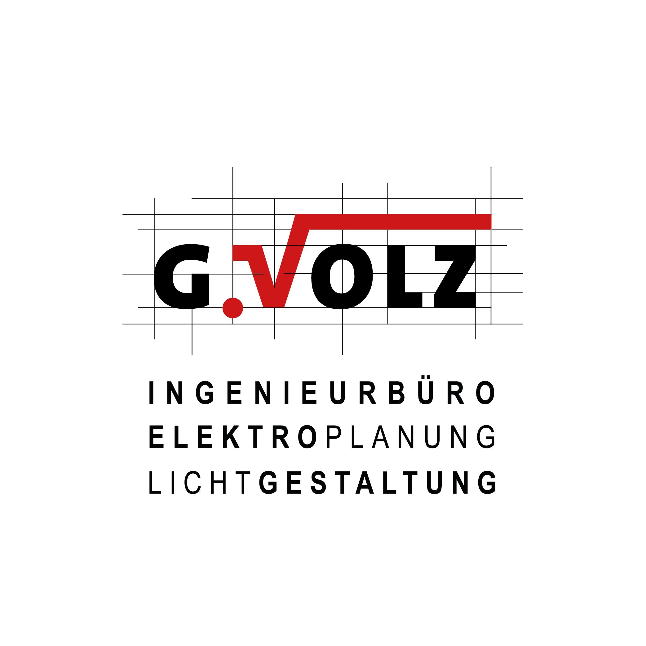 G. Volz