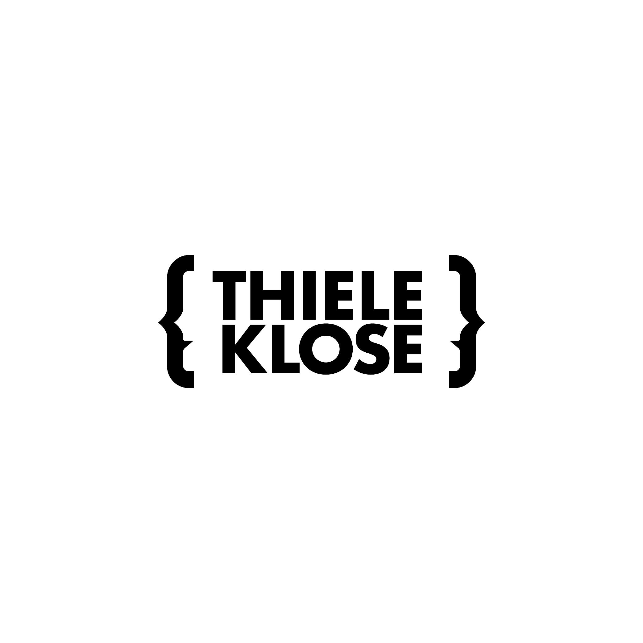Thiele & Klose Gmbh